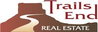 Trails End Real Estate